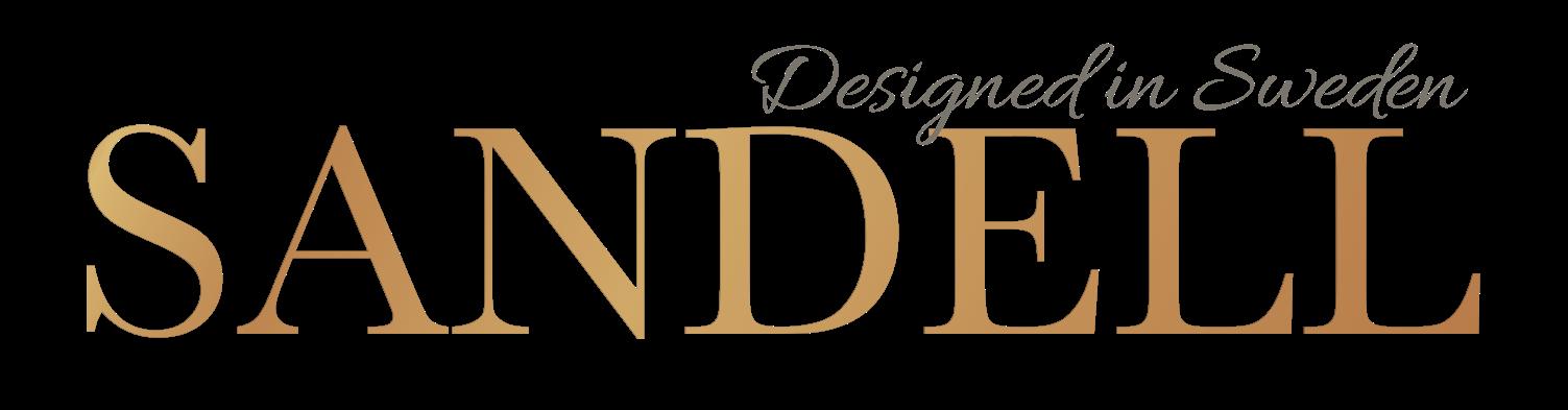 Sandell – Scandinavian minimalistic design